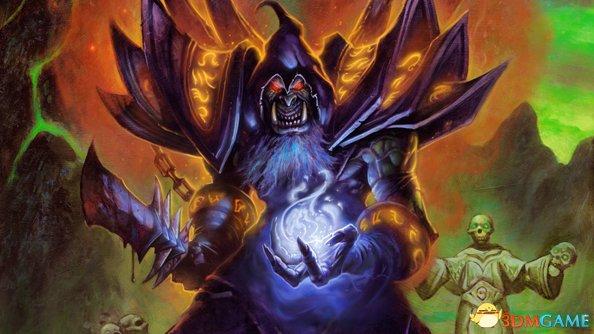 《魔兽世界》没落 《炉石传说》将成为暴雪新支柱