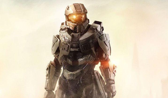<b>《光晕5:守护者》泄露后 343鼓励玩家试玩并评价</b>