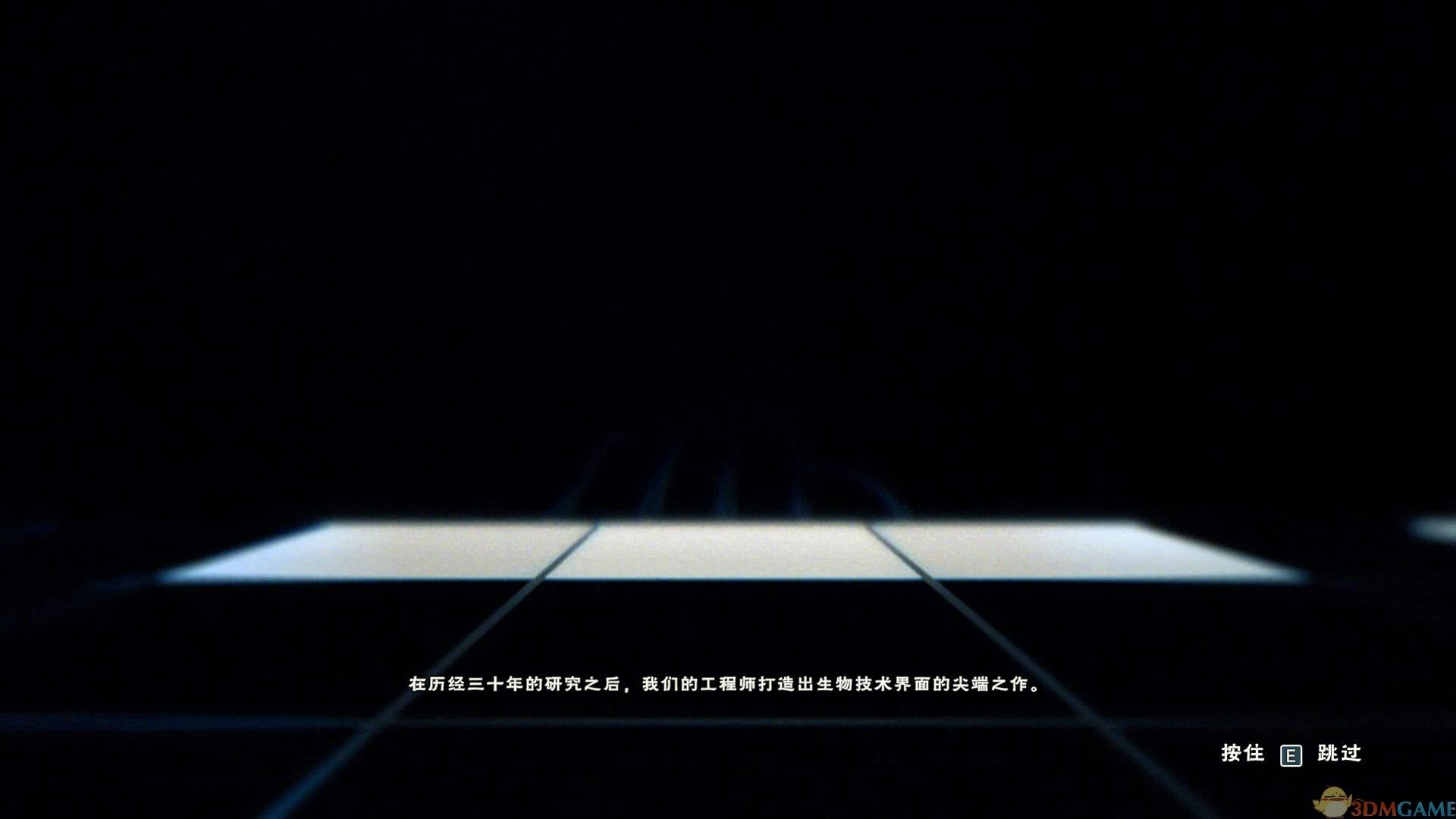 999胜博发娱乐_刺客信条:大革命 v1.4.0升级档+DLC+破解补丁[SKIDROW]