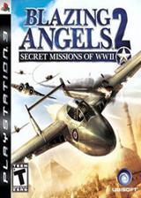 炽天使2:秘密任务 欧版