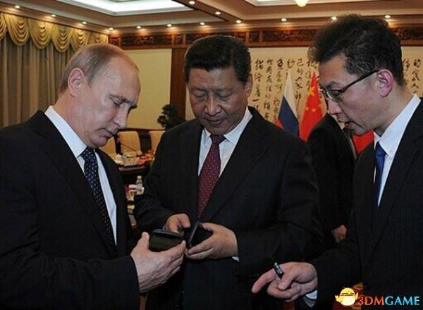 <b>不仅是战斗民族!俄罗斯科技实力其实也很强大</b>