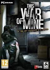 这是我的战争 游戏原声OST[3DM]