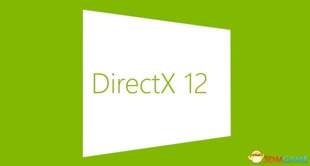 Windows7或将无缘DX12 AMD表示之前消息为臆测
