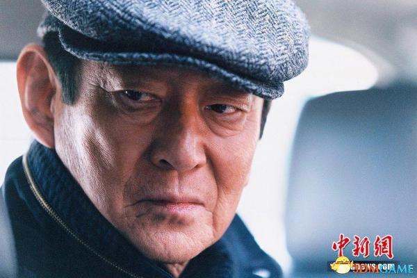 日本演员高仓健去世 年轻时曾饱受战争饥饿之苦