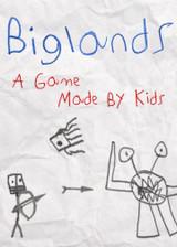 大地:孩子做出来的游戏 英文硬盘版