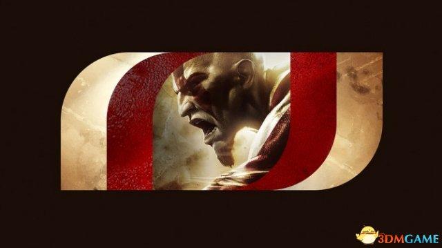<b>圣莫尼卡被取消的PS4游戏细节 开放世界线性内容</b>