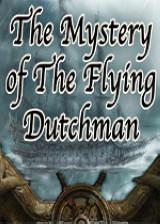 飞翔的荷兰人 英文硬盘版
