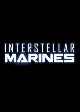 星际陆战队 游戏截图