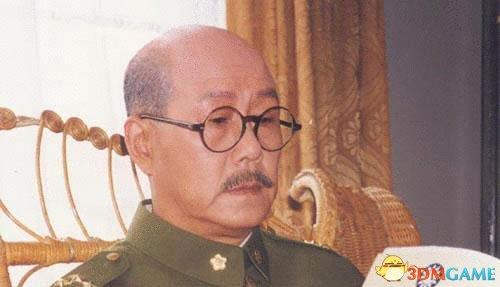曝着名演员孙飞虎逝世享年73岁 曾经扮演蒋介石