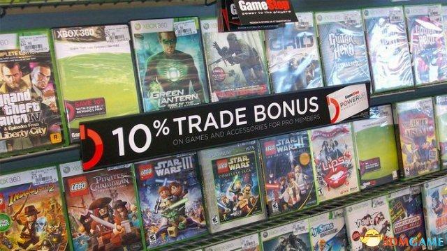 我们怎么赚?微软索尼推游戏绑定包致零售商不快