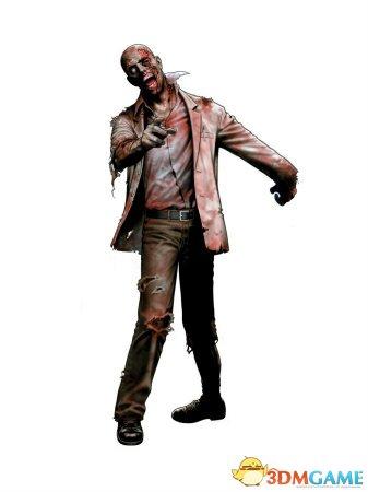 5大僵尸模式推荐,GTA5僵尸模式设定曝光