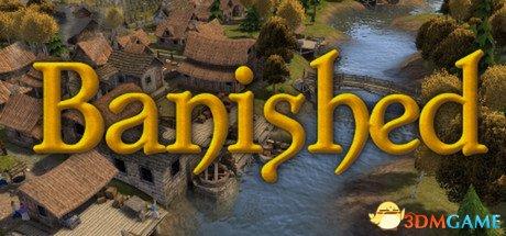 今日最新游戏作品介绍 一系列旧作品再获更新档