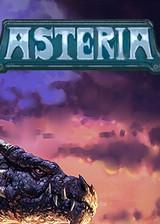 阿斯特瑞雅:复活 英文免安装版