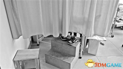 湖南一小学老师课堂上猥亵女生多年 下月将退休