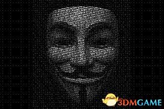 索尼影业公司内网遭攻击:或与朝鲜黑客报复有关