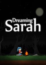 莎拉的梦中冒险 英文免安装版