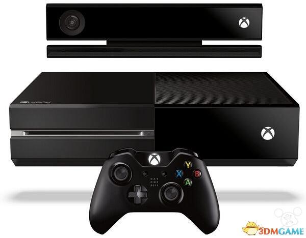 微软:Xbox One不轻薄是因为会发热严重性能低