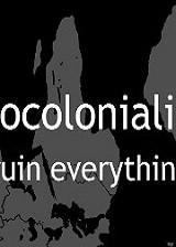 新殖民主义 英文硬盘版