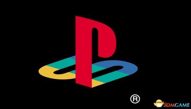 <b>索尼粉丝大调查:最希望重制的是《最终幻想7》</b>
