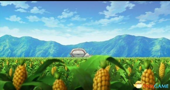 《星際穿越》抄襲日本動漫?網友稱多處神似哆啦A夢