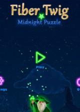 魔法树枝:午夜之谜 英文硬盘版