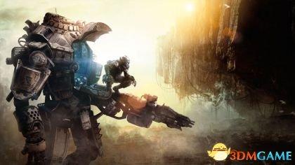 《泰坦陨落》开发商Respawn疑似正在开发PS4新作