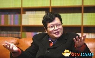 北京大学诉邹恒甫案二审开庭:北大淫棍多新证据