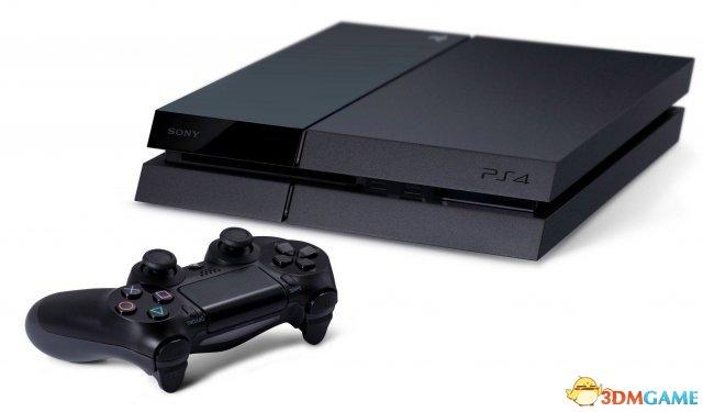 PS3均可抵价,苏宁公布PS4支撑以旧换新