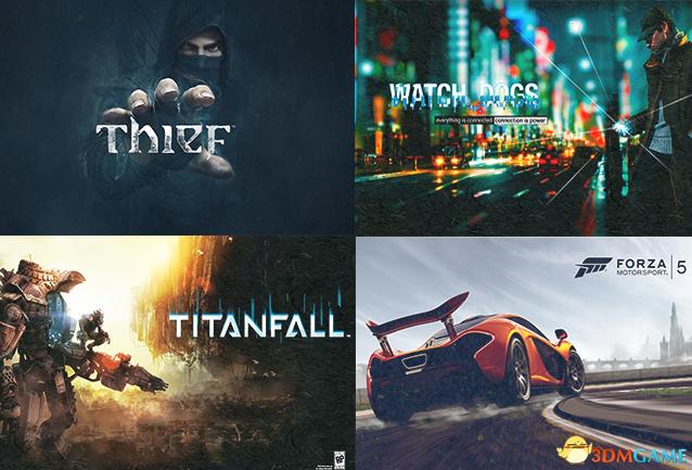 令人难以忘怀 2019年最能吸引眼球的12款游戏封面