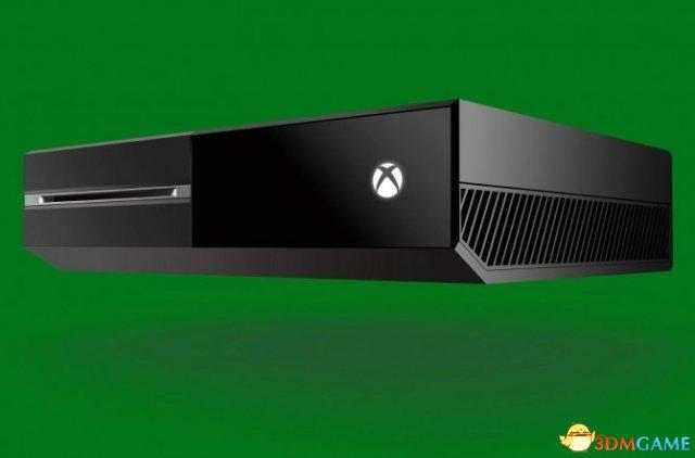 <b>终于扳回一城!微软高层推特庆祝XB1月销量超PS4</b>