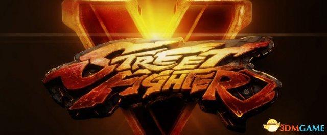急需新鲜血液 《街头霸王5》有望回归的5个角色