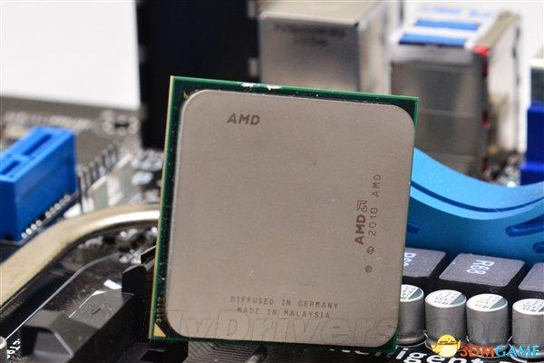 AMD走漏风声:全新游戏主机!任天堂要重振旗鼓?