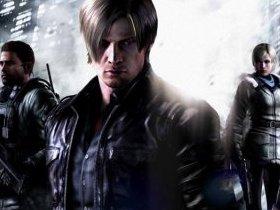 《生化危机7》最该做的十件事 加新角让游戏更吓人