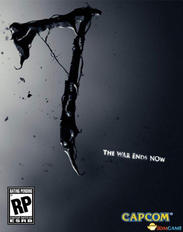 卡普空的独占与未来 《生化危机7》将是索尼独占?