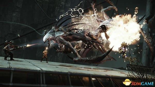 和Valve分道扬镳,龟岛工作室对