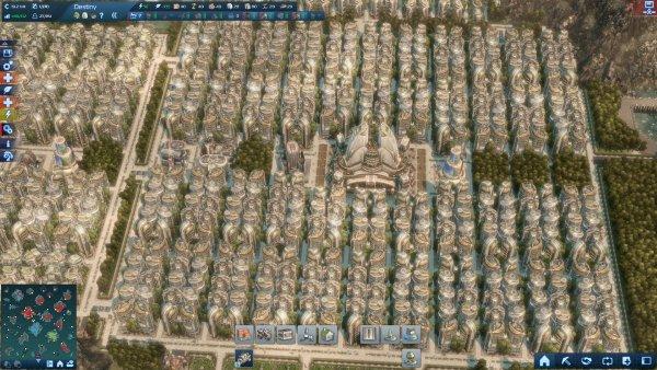 《纪元2070》v2.007780集成全DLC免安装中文版