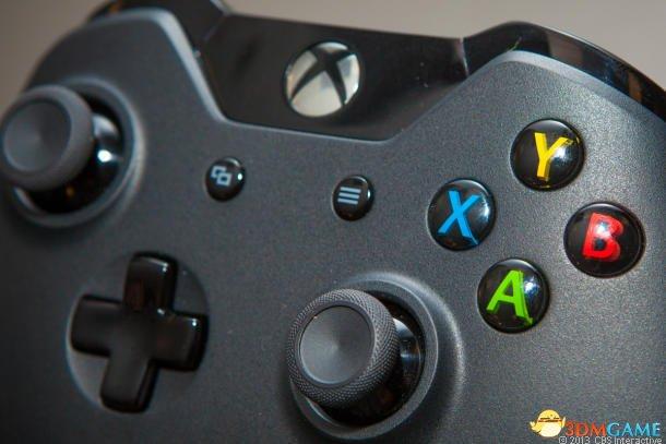 <b>美国耶鲁大学研究称:某些游戏可以治疗精神病</b>