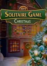 纸牌游戏:圣诞节 英文硬盘版