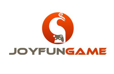 Gamebar新品牌九凤RPG公布 《古剑奇谭3》已立项
