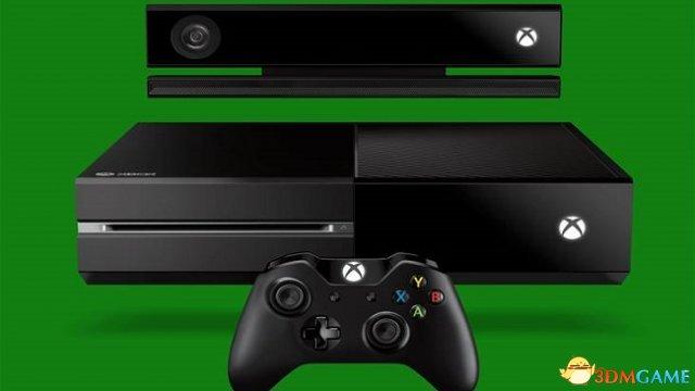 又逢年底 微软举行2019倒计时活动Xbox游戏大减价
