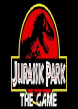 侏罗纪公园游戏版:第四章幸存者 PSN版