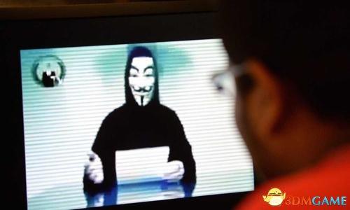 注意安全 黑客曝光亚马逊等热门网站1.3万个密码