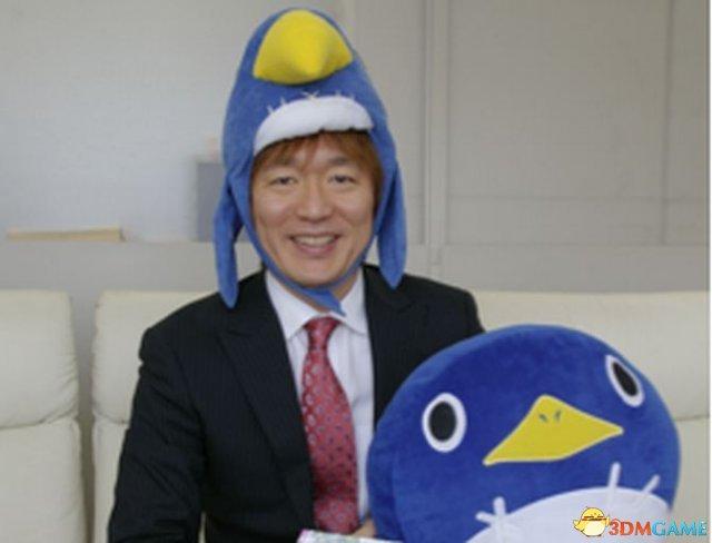 日本一正在准备两款PS4新作 全体转型至PS4主机