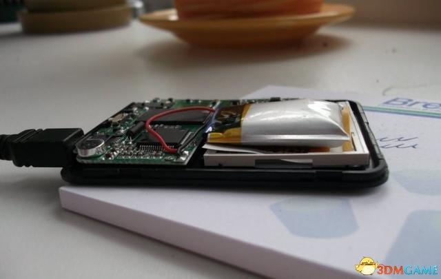 便利之余引发的担忧 快速充电会损伤你的电池吗?