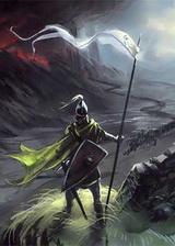 魔戒:最后之日 简体中文硬盘版