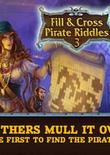 海盗数图3 英文硬盘版