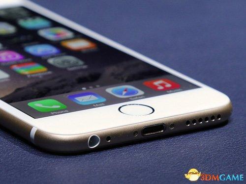 中关村iPhone经销商突然跑路 狂卷6000万贷款