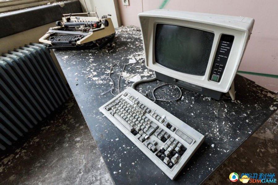 十大科幻般世界末日:電磁炮毀電網 僵尸病毒爆發