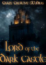 黑暗城堡领主 英文免安装版