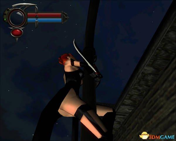 最令人性感喷张的游戏画面舞姿玩家照女神速一下性感的v性感血脉图片